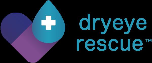 DER-Logo-Wide