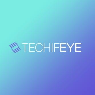 TECHIFEYE 2 copy