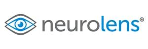 neurolens-logo