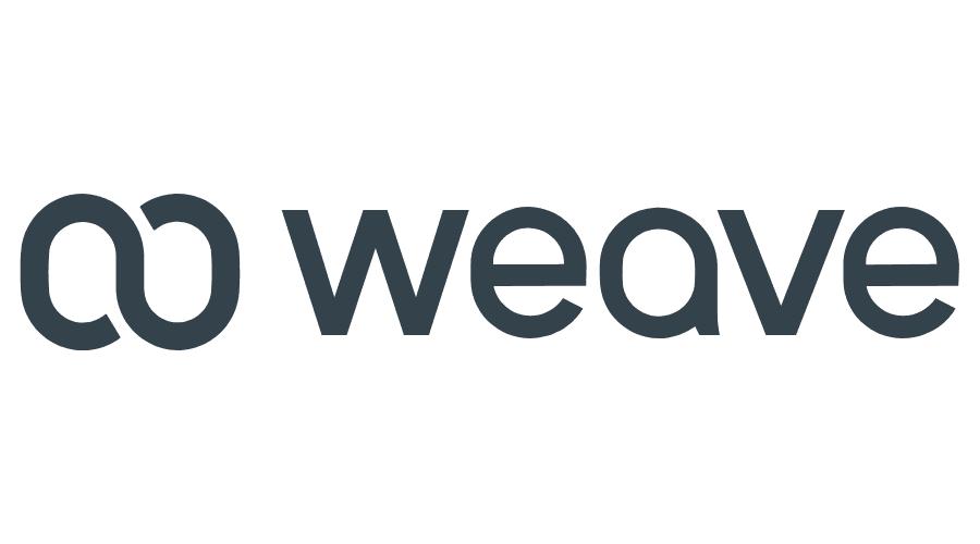 weave-communications-logo-vector